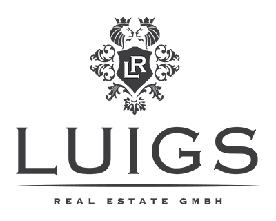 Luigs Real Estate GmbH