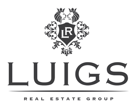 Luigs Real Estate Group