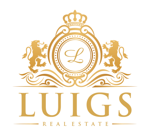 Luigs Real Estate Group